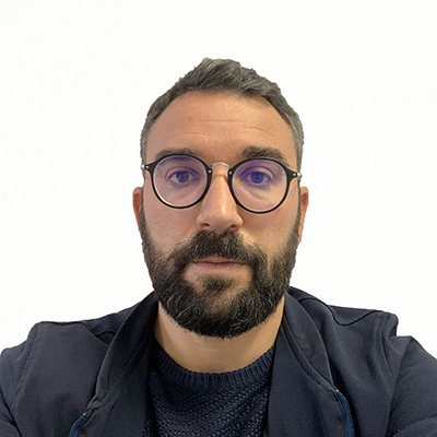 Pierre Jasserand